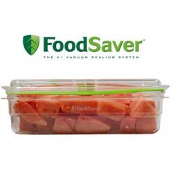 Boite sous vide FoodSaver 2,3L FFC010X