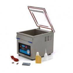 Machine à Emballer sous Vide Maxima 300