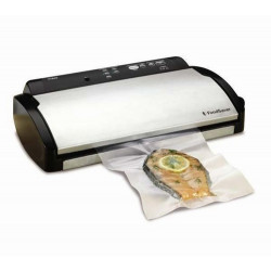Machine sous vide FoodSaver v 2860