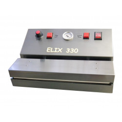 Machine sous vide Elix330