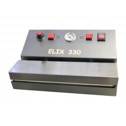 Machine sous vide Elix330