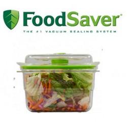 Boite sous vide FoodSaver 1,2L FFC005X