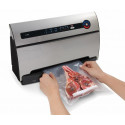 Machine sous vide FoodSaver V3840