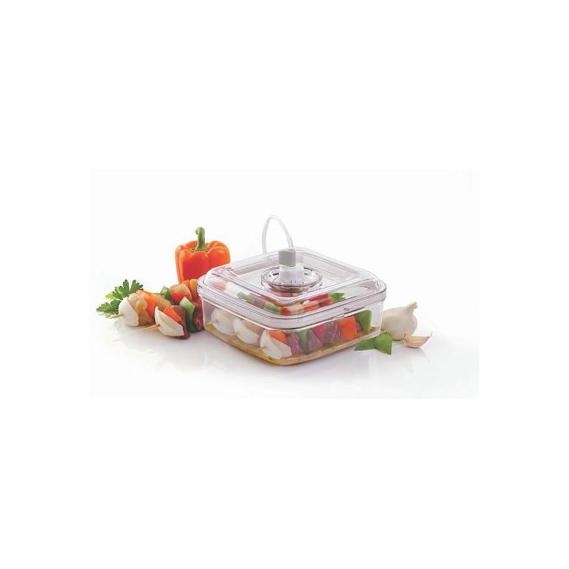 Boite à marinade FoodSaver FSFSMA0050-050-I