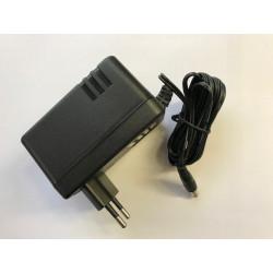 Transformateur pour pompe électrique ELIX3000 OU Status