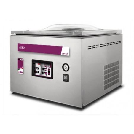 Machine à cloche LERICA C420