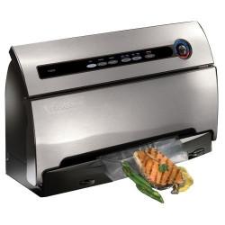 Machine sous vide FoodSaver V3840