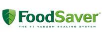 Conservation FoodSaver - Sacs et rouleaux sous vide gaufrés