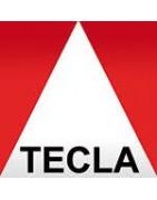 Machines Tecla