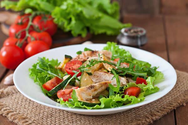 avantages de la mise sous vide des aliments